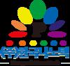 한국나노텍(주)