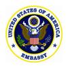 주한미국대사관