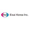 한국에자이(주)