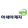 아세아제지(주)