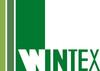 윈텍스(주)