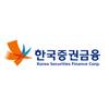 한국증권금융(주)