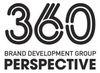 (주)360퍼스펙티브