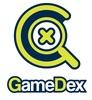 게임덱스(주)