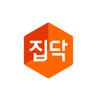 집닥(주)