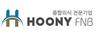 후니에프앤비(주) 홍대개미