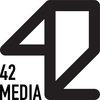 42 MEDIA Corp.