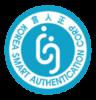 한국스마트인증(주)