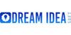 (주)드림아이디어소프트