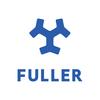 Fuller, Inc.