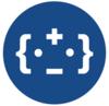 (주)코딩로봇연구소