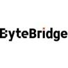 ByteBridge