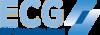 (주)이언컨설팅그룹