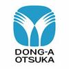 동아오츠카(주)