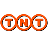 티엔티익스프레스(주)