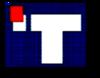 (주)테스트테크