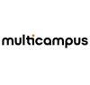 (주)멀티캠퍼스