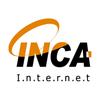 잉카인터넷(주)