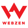 웹젠(주)