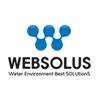 웹솔루스(주)