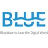 블루웨이브컨설팅(주)