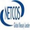 네트코스(주)