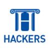 해커스 교육그룹