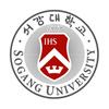 서강대학교