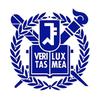 서울대학교 대학원