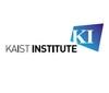카이스트 IT융합연구소
