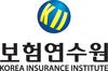 보험연수원(사)