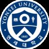 연세대학교 원주세브란스기독병원
