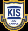 한국국제학교