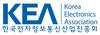 (사)한국전자정보통신산업진흥회