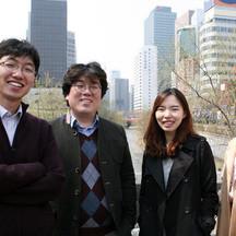 (주)이디엠에듀케이션기업 속 사진