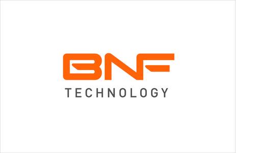 비앤에프테크놀로지(주) 기업 소식