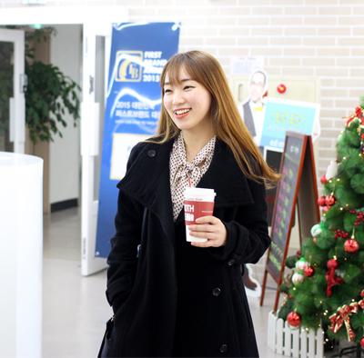 (주)이디엠에듀케이션 기업 속 사진