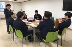 한국피아이엠(주) 기업 속 사진