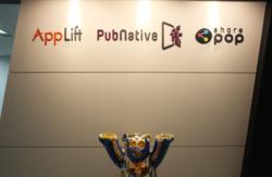 앱리프트아시아퍼시픽(주) 기업 속 사진