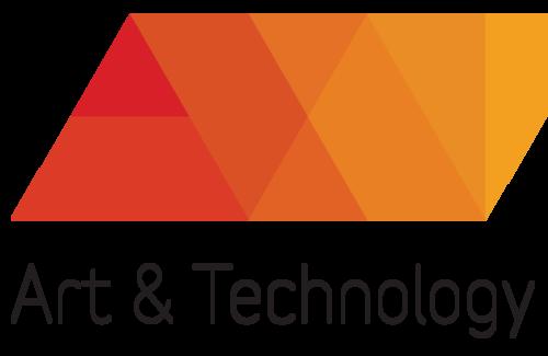 (주)에이엔티홀딩스(Art and Technology Holdings) 기업 속 사진