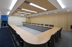 한국엔드레스하우저(주) 기업 속 사진