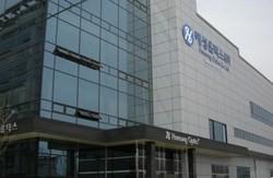 해성옵틱스(주) 기업 속 사진