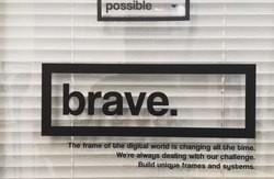 브레이브팩토리(주) 기업 속 사진