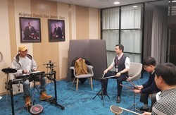 한국암웨이(주) 기업 속 사진