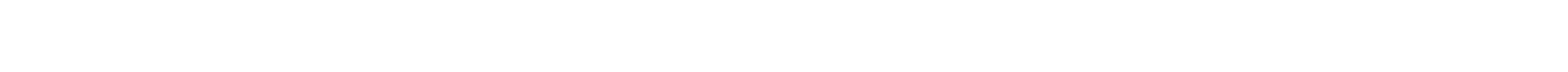 직방, 현대엔지니어링, 3m, 배달의민족, 직방, 카카오, 다음소프트, 피키케스트, 컴투스, plitgames, 쿠팡