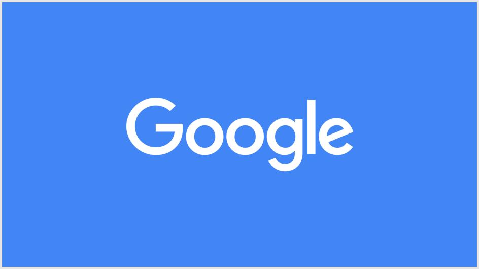 구글 코리아