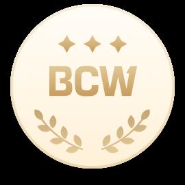 2017 BCW