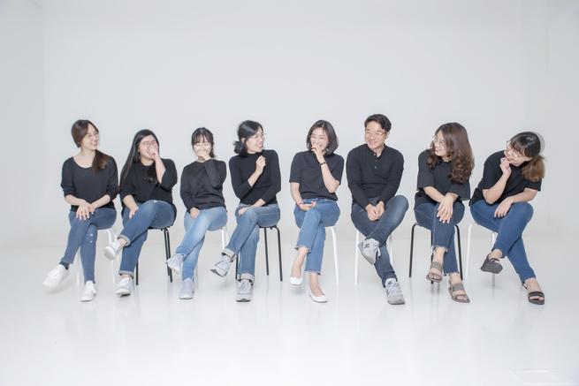 (주)민병철교육그룹 기업 소식